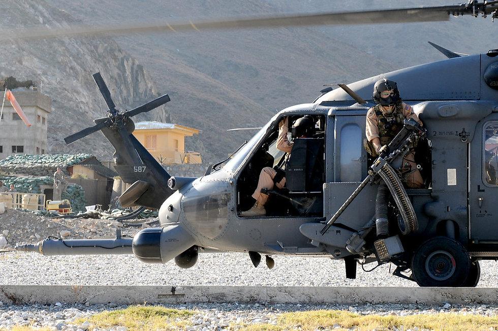 pedrodeployed_gunner.jpg