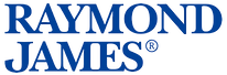 Raymond-James-logo.png