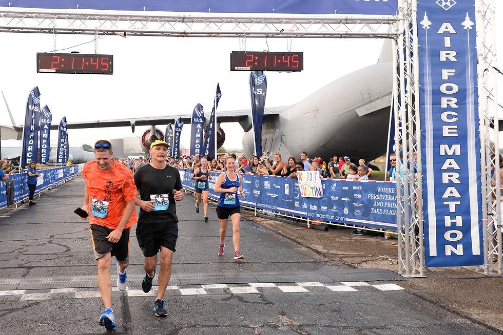 USAF Marathon 2 - RJ Oriez 2018.jpg