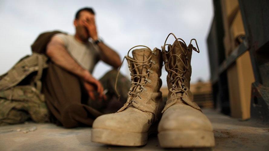 boots_distress.jpg