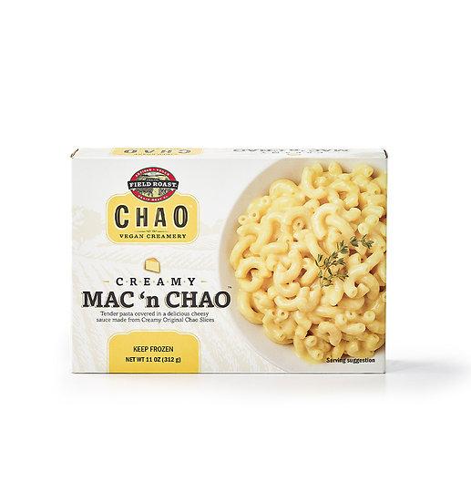Field Roast Mac'n Chao
