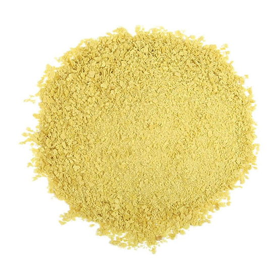 Bulk Nutritional Yeast Flakes - 1 lb