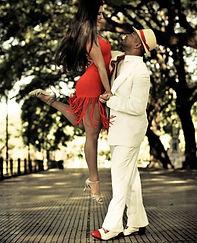 Luiz e Denise - samba de gafieira 2.jpg