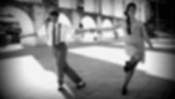 luiz_e_denise_dança_lapa.jpg
