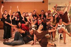 Workshop_de_Dança_dos_Noivos_-_Luiz_e_De