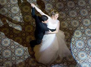 Dança_dos_Noivos_-_Virginia_e_Andre.jpg