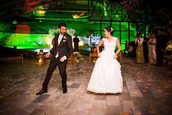 Dança_dos_Noivos_-_Mari_e_Paulo.jpg