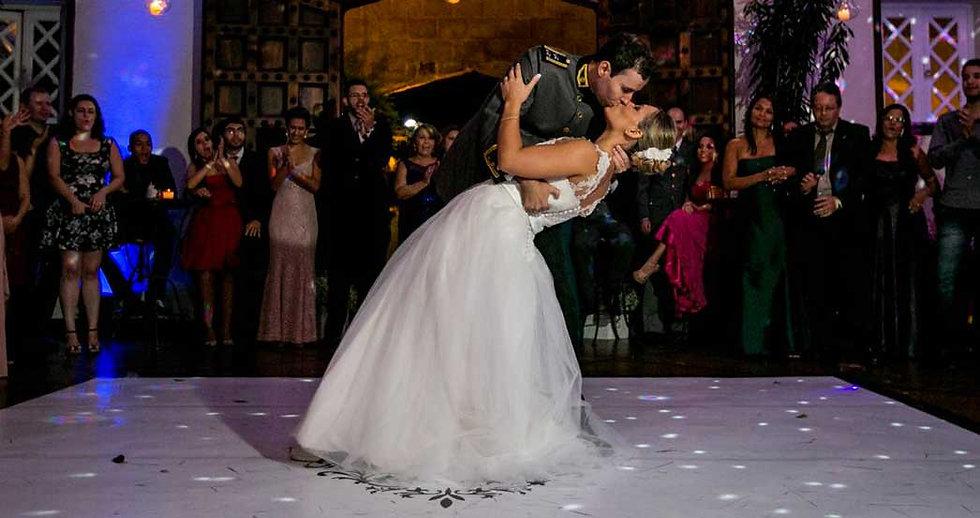 Dança_dos_Noivos_-_Ingrid_e_Gustavo.jpg