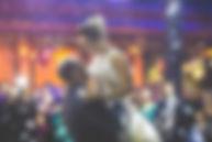 Danca dos Noivos - Julia e Sandro.jpg