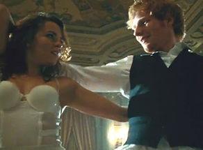 Dança_Ed_Sheeran.jpg