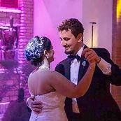Dança-dos-Noivos - Wanessa-e-Felipe.jpg