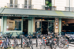 LUCKY_LUCIANO_LD_22