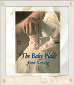 The baby plan eb.jpg