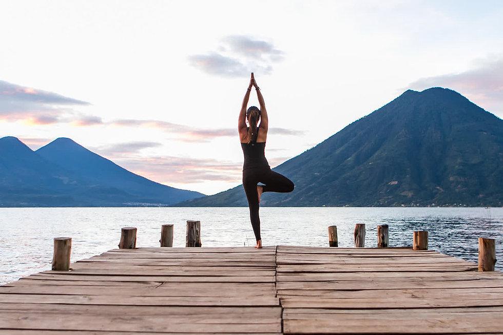 156_YogaForest-Yoga-bradleythomas-7021_1