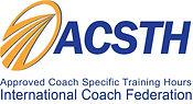ICF-ACSTH_Logo.jpg