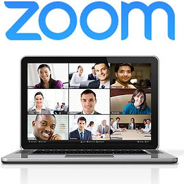 zoom-video-conferencing-large-meeting-up