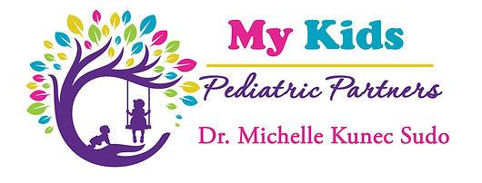 MyKidsPediatricsWebMain.jpg