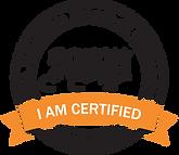 Dr. Sudo, Michelle Sudo, Michelle Kunec Sudo, board certified