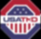 USAT Logo.png