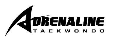 Adrenaline combomark2-01.jpg