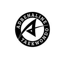 Adrenaline patch final1-01.png.jpg