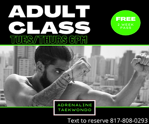 ADULT CLASS.png
