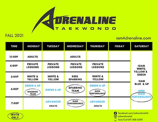 2021 adrenaline schedule.png