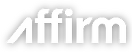 affirm-logo-white.png