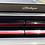 Thumbnail: 2008+ Dodge Challenger Taillight Overlay