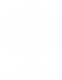 merola_stacked-white.png