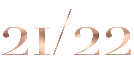 2122.png