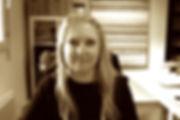 Manon CHERASSE AVOCAT, avocat clermont divorce, avocat conjugal, avocat matrimonial, avocat droit de la famille clermont, avocat specialiste droit de la famille, avocat specialiste divorce, avocat spécialiste victime, divorce, separation,droit de la famille, bon avocat divorce, meilleur avocat divorce, meilleur avocat divorce clermont, clermont,
