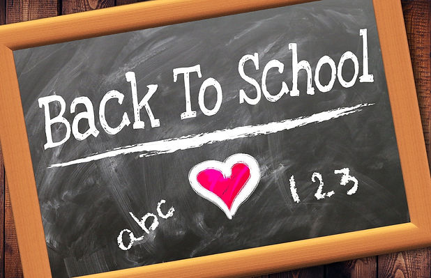 back-to-school-2628012_1920-1.jpg