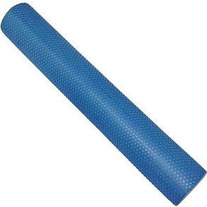 91cm-premium-foam-roller--frp91_400x.jpg