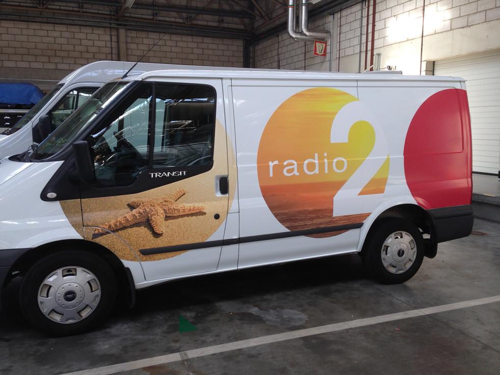 Radio 2