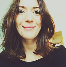 Eva Chassagne