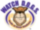 watchdog.png