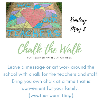 chalk the walk.png