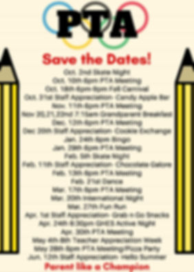 Save the dates 2019.jpg
