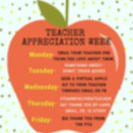 _Teacher Appreciation Week.png