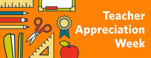 Teacher Appreciation.png