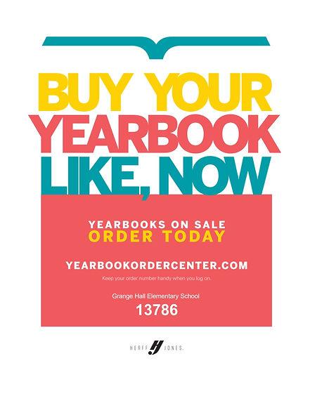 Yearbook Sales Image.jpg