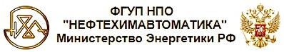 загруженное (2)1.png