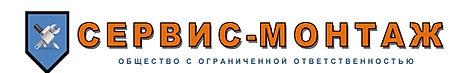 КП АРКТИКА Воронеж.jpg