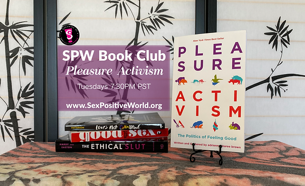 Pleasure Activism Book Club.png