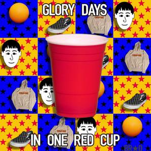 glory days.mp4