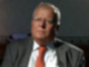 Jacques Myard pour le documentaire Guerre fantôme : la vente d'Alstom à General Electric