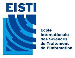 EISTI-1.jpg