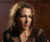 Laetitia Liebert pour le documentaire Guerre fantôme : la vente d'Alstom à General Electric