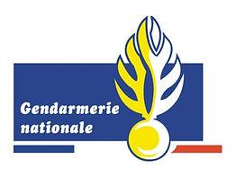 gendarmerie-nationale-logo.jpg